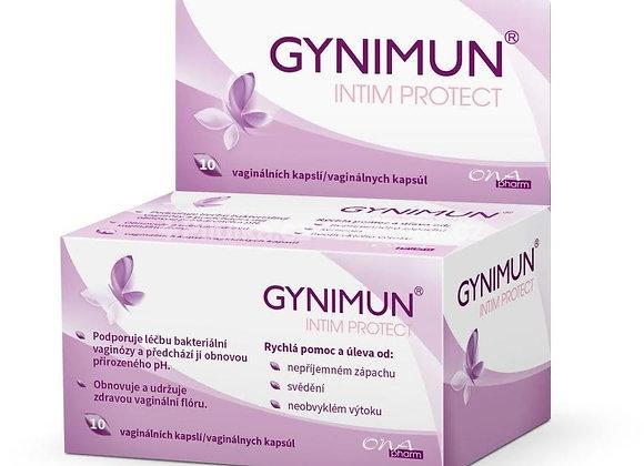 Gynimun Intim Protect
