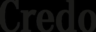 CREDO CZ - logo.png