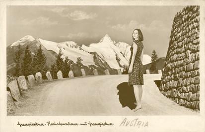 Armchair Traveller - Austria