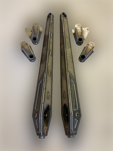 Ford Bronco Short Course Rear Link Kit