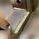 Thumbnail: Bronco Rear Shackles & Hangers