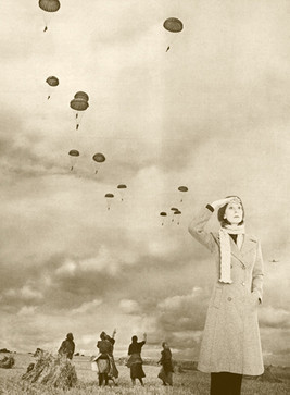Armchair-Traveller-Paratroopers-over-Ger
