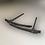 """Thumbnail: Ford Ranger 1"""" King Pin Beam Kits"""