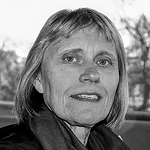 MarianneHoemRasmussen.png