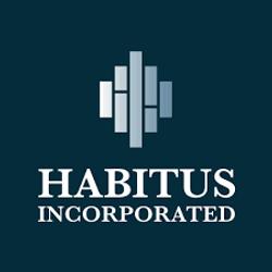 habitus incorporated