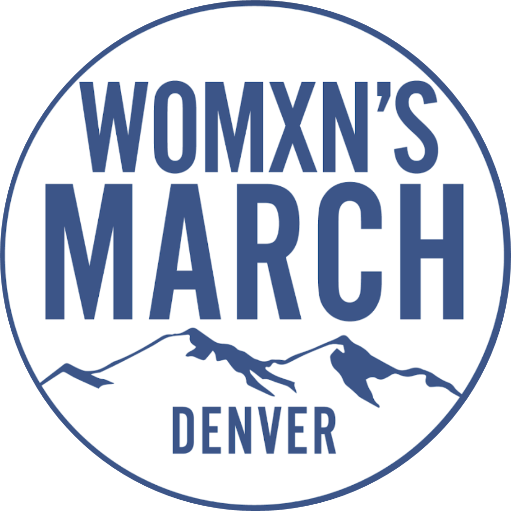 2020-denver-womxn-s-march_processed_2bed