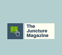 the juncture mag logo.png