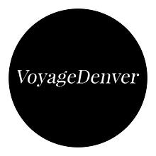 VoyageDenver.png