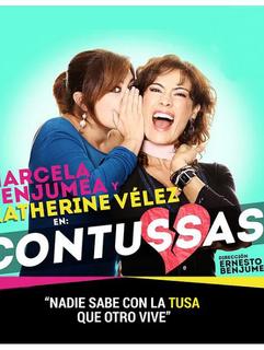 CONTUSSAS - Casa E