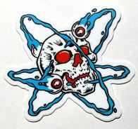 Skulboy Atom