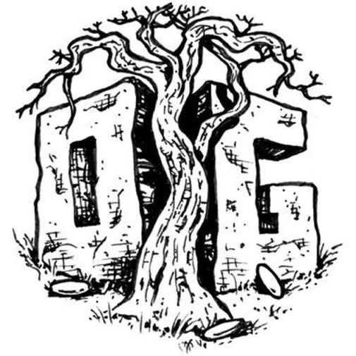 OG Mini Logo