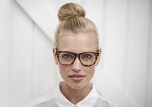 Woman%20Wearing%20Eye%20Glasses_edited.jpg