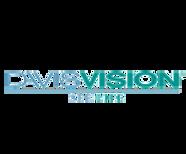 davis-vision.png