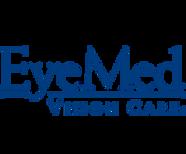 eyemed-vision-care.png