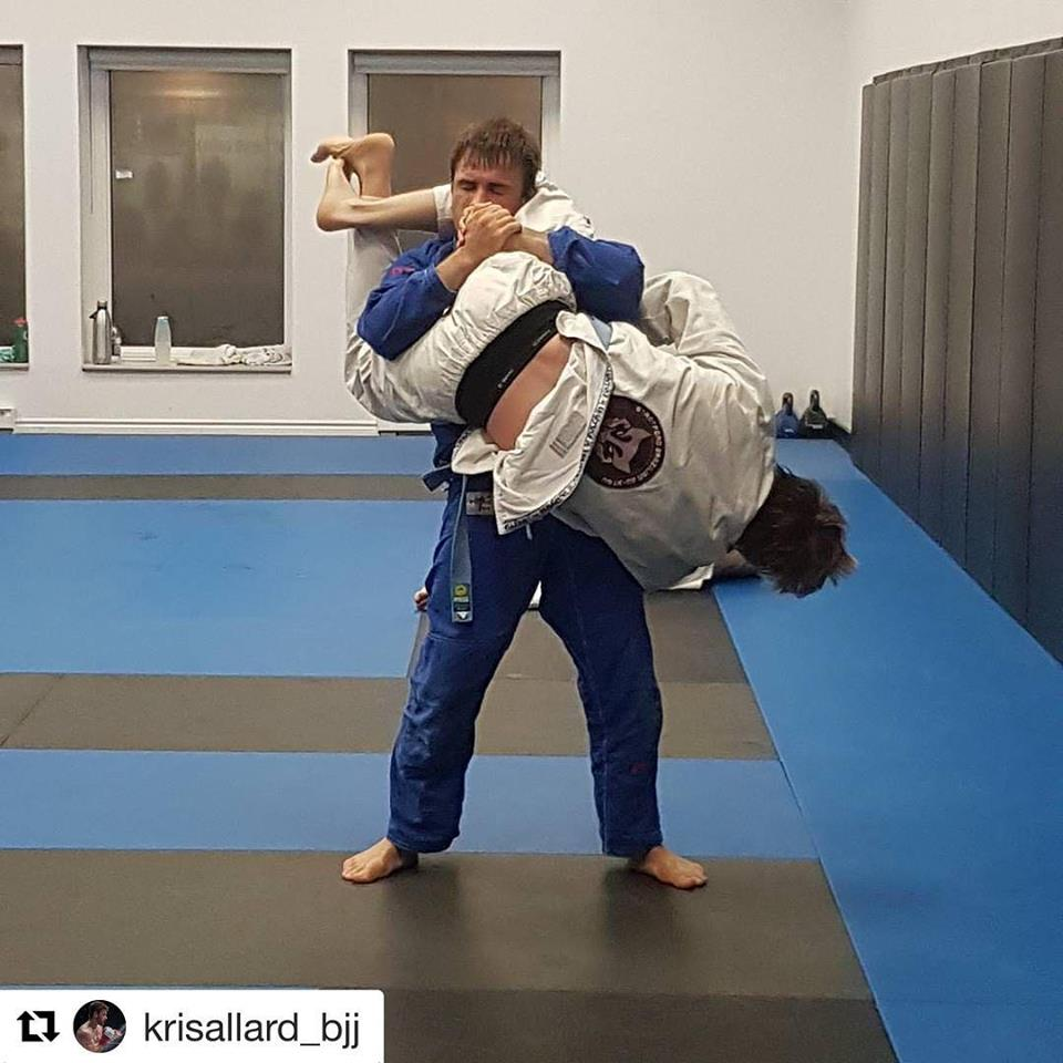 PHOTOS | huronbjj