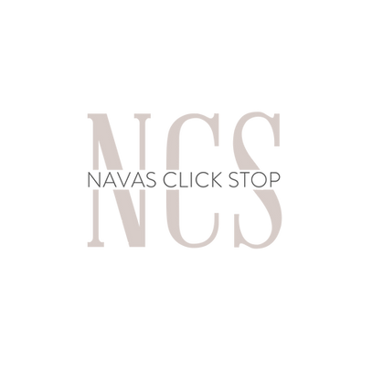 NCS NUDE NEW UPDATED LOGO.png