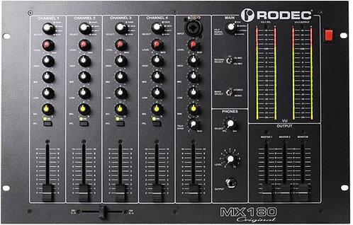 Rodec 180