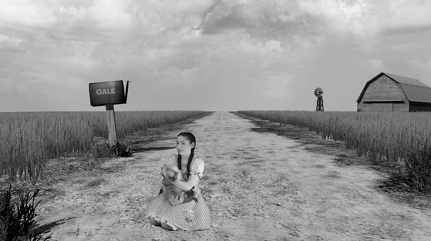 Dorothy in Kansas.png