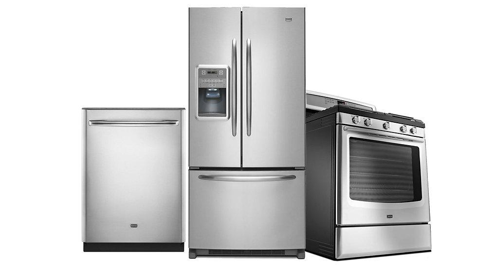 Home Doyle S Appliance Service Llc