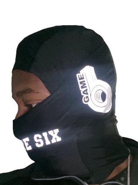 G6 Mask