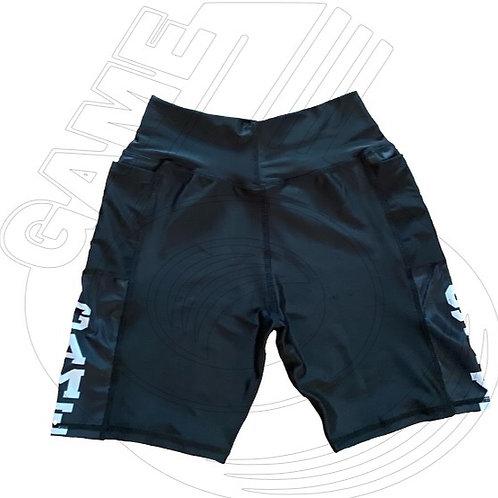 G6 Biker Short