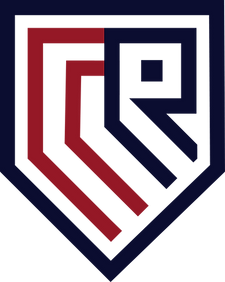 Logo (Only).png