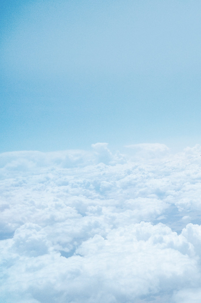 Airplane%20Above%20the%20Clouds_edited.jpg