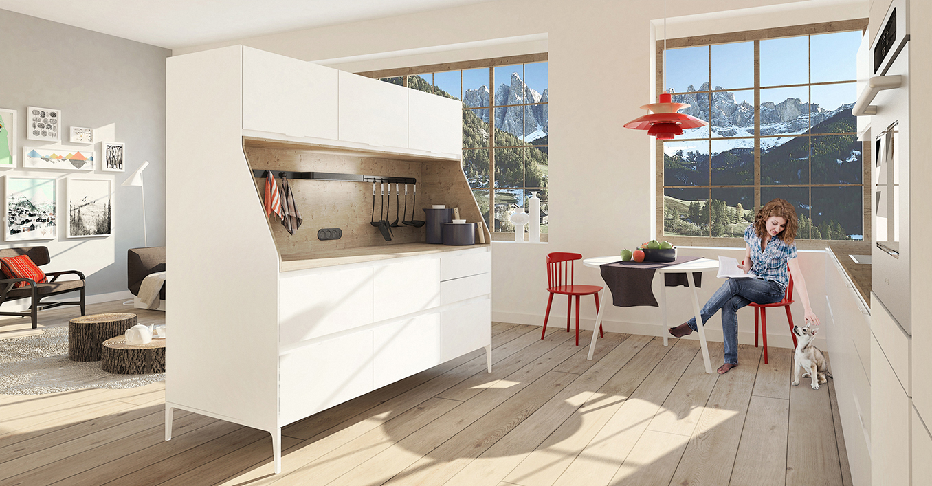 Siematic s29