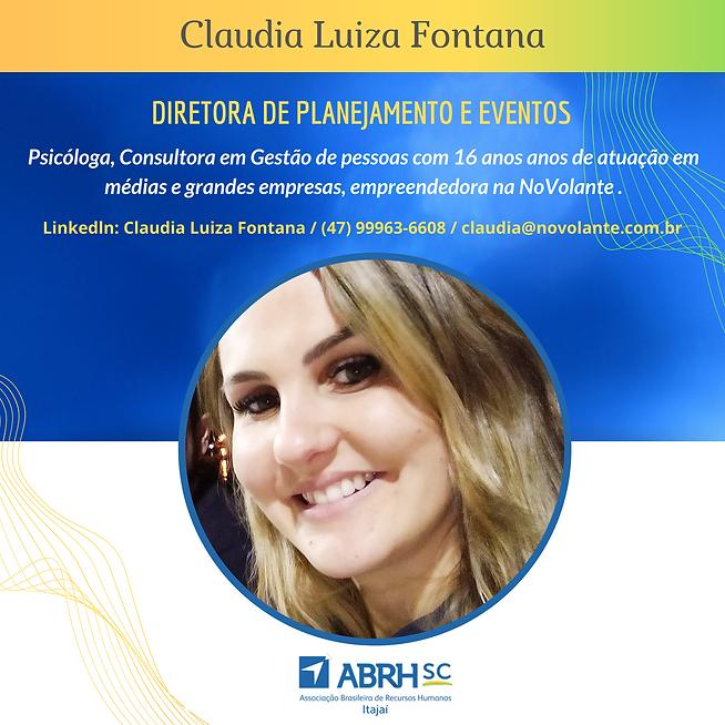 CLAUDIA FONTANA.png