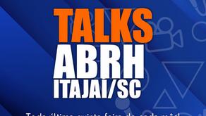 TALKS ABRH