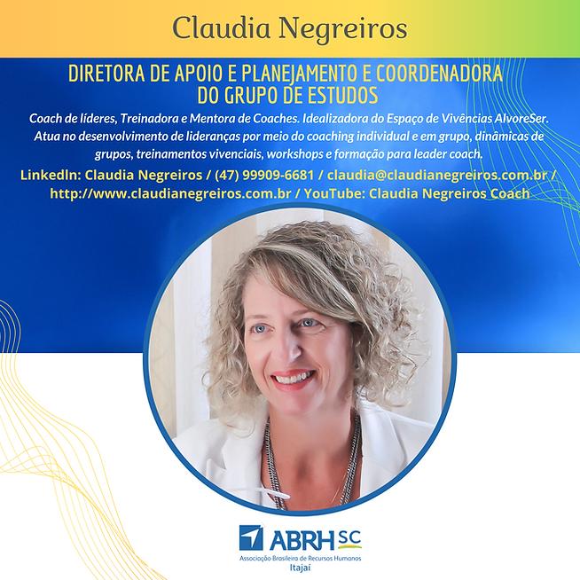 CLAUDIA NEGREIROS.png