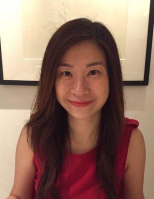 Ms. Jessica Cheung
