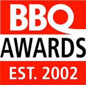 BBQ Awards Boon Africa.jpg