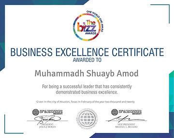 Muhammadh Shuayb Amod - WorldCOB-page-00