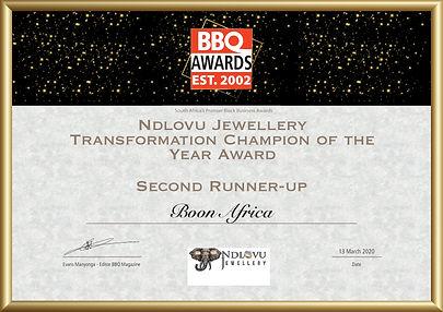 Boon Africa BBQ Awards.jpg