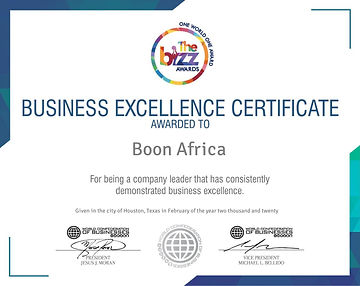 Boon Africa - WorldCOB-page-001.jpg