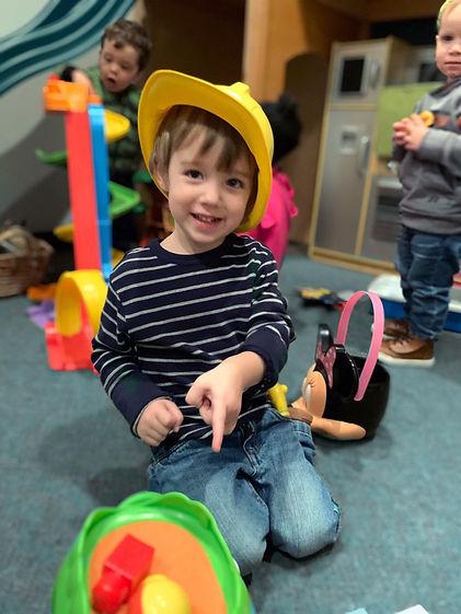 Striped boy with hat EDITS.jpg