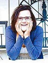 Miss Kyrsten.jpg