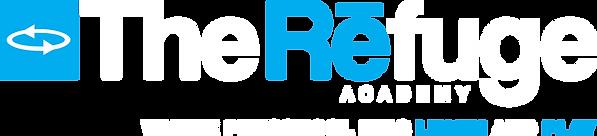 color-logo-sm.png