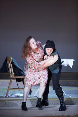 Fidelio - Dorset Festival Opera