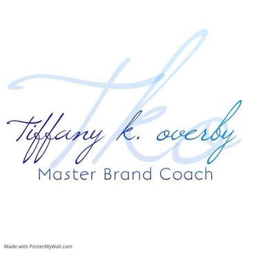 Signature Logo Design