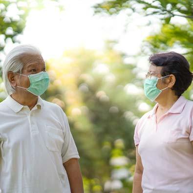 man-woman-surgical-masks-meta.jpg