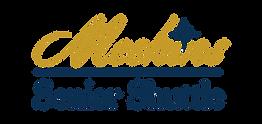 Meekins transparent logo.png
