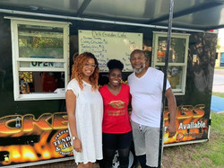 TKO Support Local Business Owners