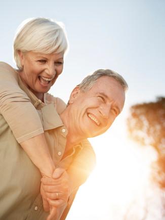 Older-Couple-Enjoying-Life.jpg