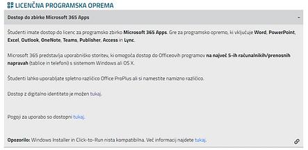 Licenčna programska oprema.png