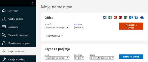 Namestitev_Office.png