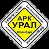 avtokanal_logo.png