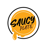 Saucy Plate_Logo_Icon_POS.png