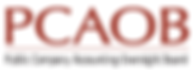 pcaob logo - right.png